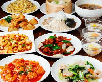 中華居酒屋 三百宴や 西中島店