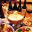 チーズ&フルーツバル エスパス福島店