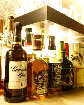 Bar Home 祇園店