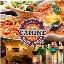 栄 CARINE ~Casual Lounge~カリーネ