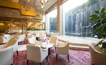 Koto Lounge image