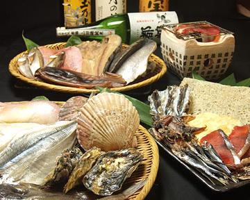 Wakura image
