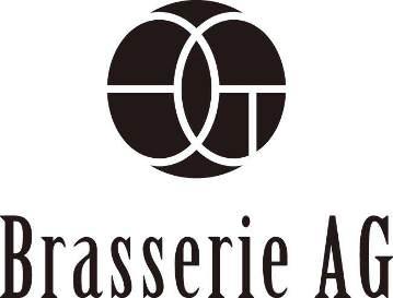 Brasserie AG image