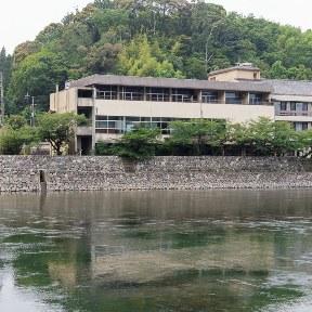 京 宇治 静山荘 image