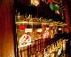 Darts&Foods Bar FREUDE