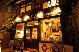 Brasserie VAPEURS三条新町