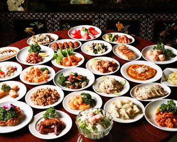 福岡県の中華料理 おすすめ・ランキング-応援! …