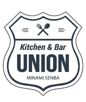 Kitchen&Bar Union