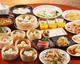中国広東料理 天意