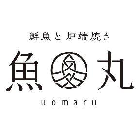 uomaru image