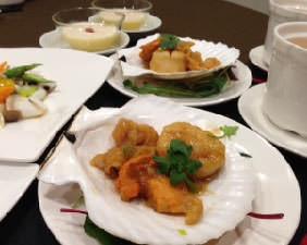 香港海鮮料理 和(Kazu) image