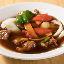 中華菜 華吉