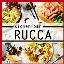 kitchen bar RUCCA