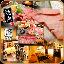 焼肉 匠茨木店