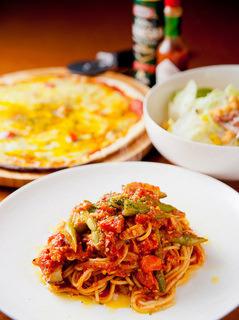 欧風Dining&Bar マッシュルーム 大阪上新庄店