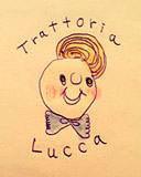 Trattoria Lucca