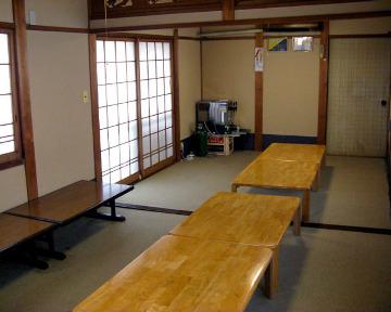 大衆酒場 寿海本店 image