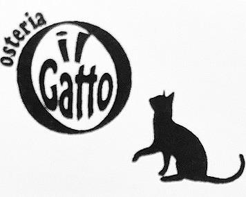 Osteria il Gatto