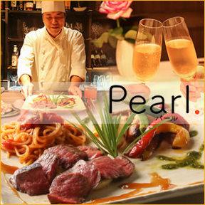 神戸牛ステーキレストラン グリルド神戸 本館 image