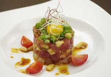 Dining ILOHA (ダイニング イロハ) image