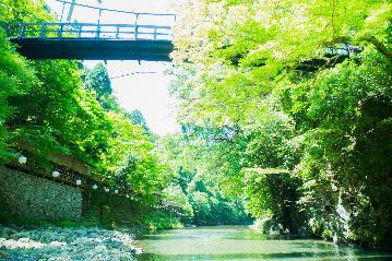 Momiji-ya image