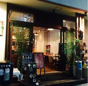 沖縄料理 GOONies