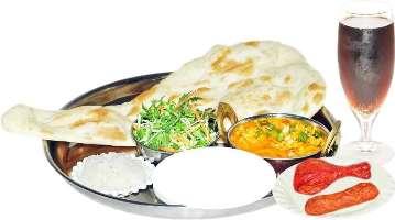 インド料理 ISHWAR(イショル)