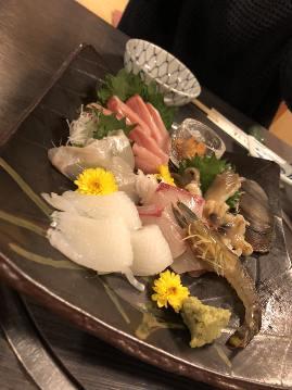 磯野水産 白浜本店 image