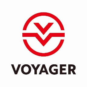 VOYAGER STAND image