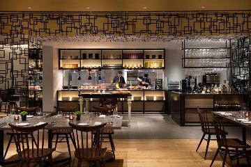 Dining&Bar LAVAROCK image