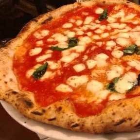 Pizzeria da Ciro image