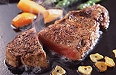 吉祥寺でがっつり肉料理!