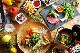 Dining&Kitchen Salut 栄店
