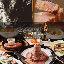 赤身肉と樽生ビールの専門店ロースト&グリル 名駅店