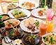 Bali cuisine Biji新宿三丁目
