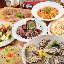 Oyster&Aging Beef F.PARADE Life-エフパレードライフ-目黒