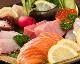 直送鮮魚の旨い店 こづち河内松原本店