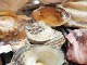 海鮮丼浜焼きばんごや本店