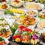 美食和Dining 京竈(きょうかまど)