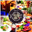肉バル&食べ放題Dining 咲とり新宿本店