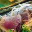 極上わら焼き料理と串カツわら焼マン 野田店