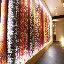 個室居酒屋うまかもんダイニング九州桜 ‐HANAMI‐ 新宿店
