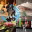 完全個室 響き‐HIBIKI‐水道橋店