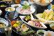 日本料理 愛