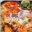 韓国家庭料理 へチョン