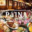 """Pa'INA""Aloha Table Hawiian Eats With Muu Muu Coffee"