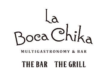 La Boca Chika