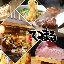 鉄板料理 テールラーメンてつまる栄住吉店