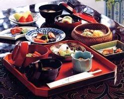 Susaki image