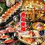 寿司割烹 寿司御殿赤池本店